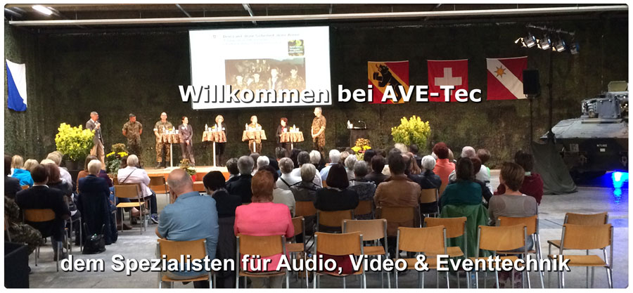 Wilkommen_fr_Animation_SAFE_Thun